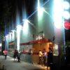 10/14(金)●国際交流パーティーin東京・西麻布●復活した有名クラブ「A-LIFE(エーライフ)」にてグローバルな乾杯♪Nishi-Azabuインターナショナルパーティー♪